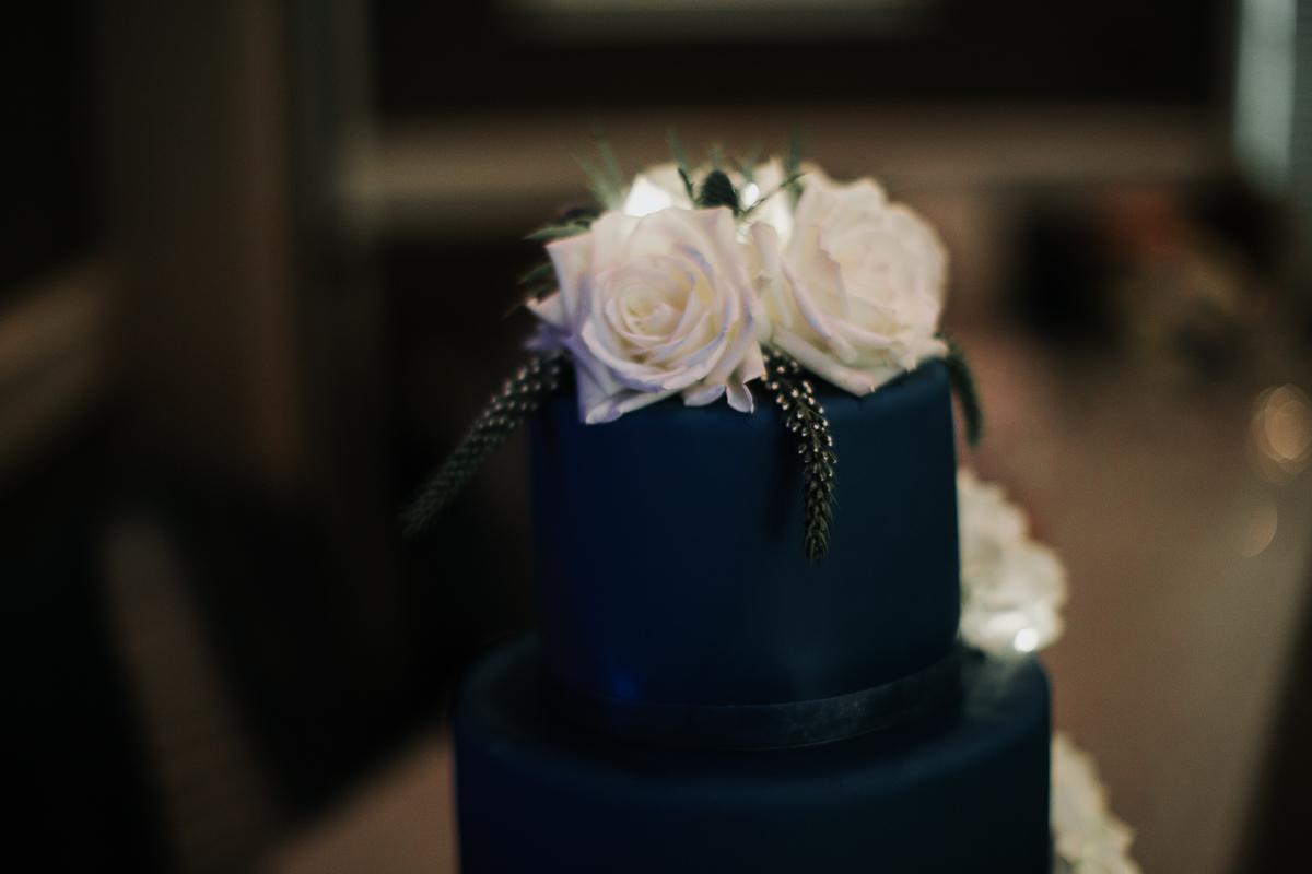 Artistic_Atlanta_destination_wedding_photographer_Hail_Plantation_Florida-38.jpg