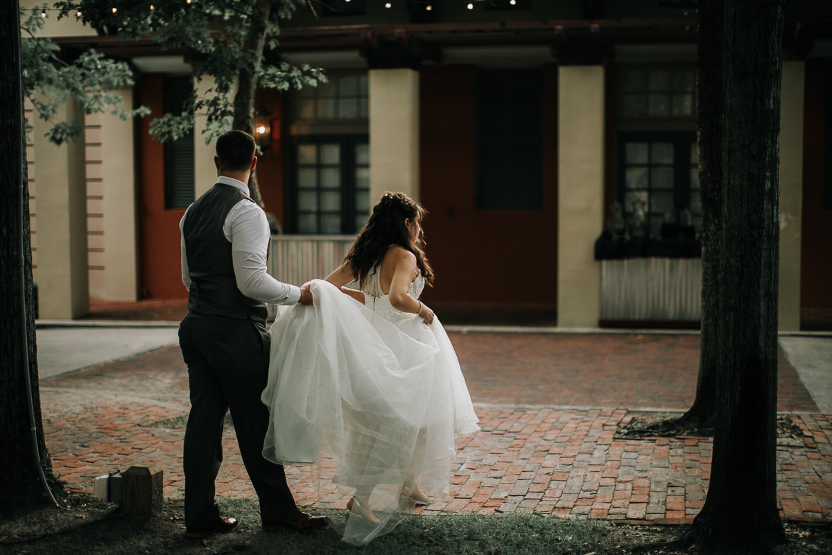 Artistic_Atlanta_destination_wedding_photographer_Hail_Plantation_Florida-48.jpg