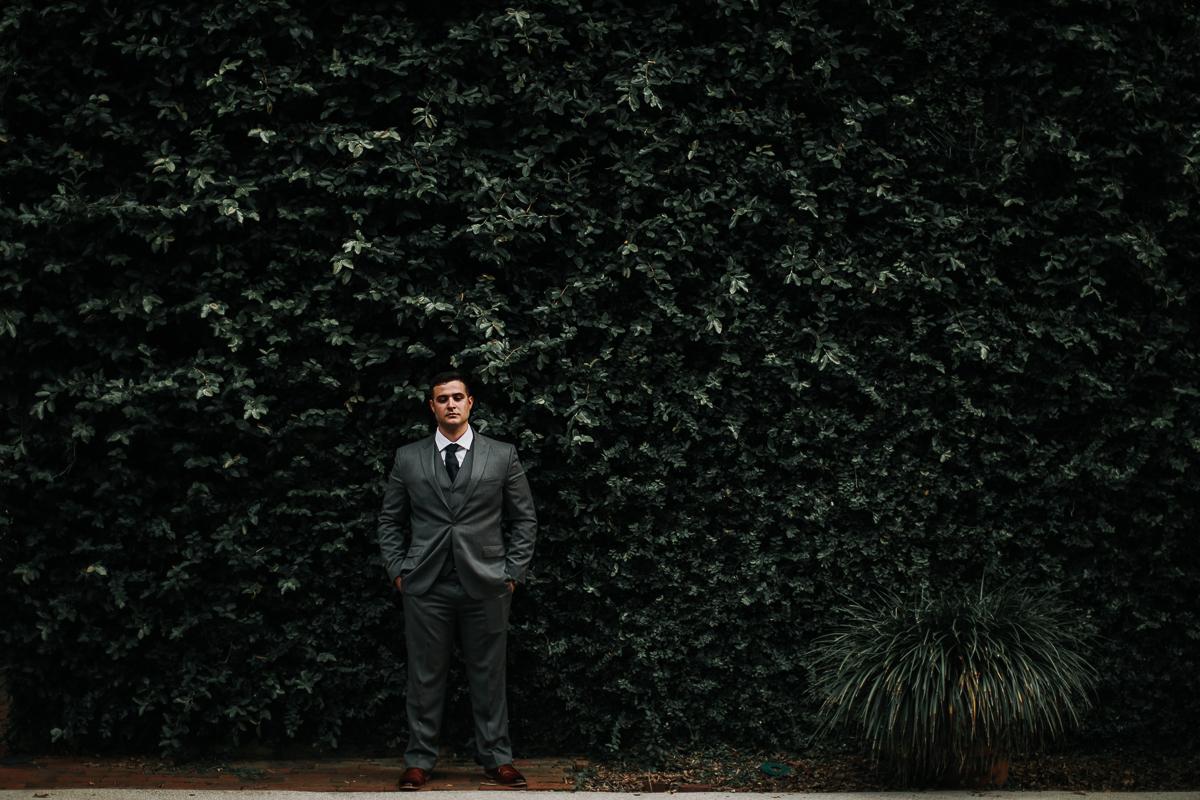 Artistic_Atlanta_destination_wedding_photographer_Hail_Plantation_Florida-50.jpg