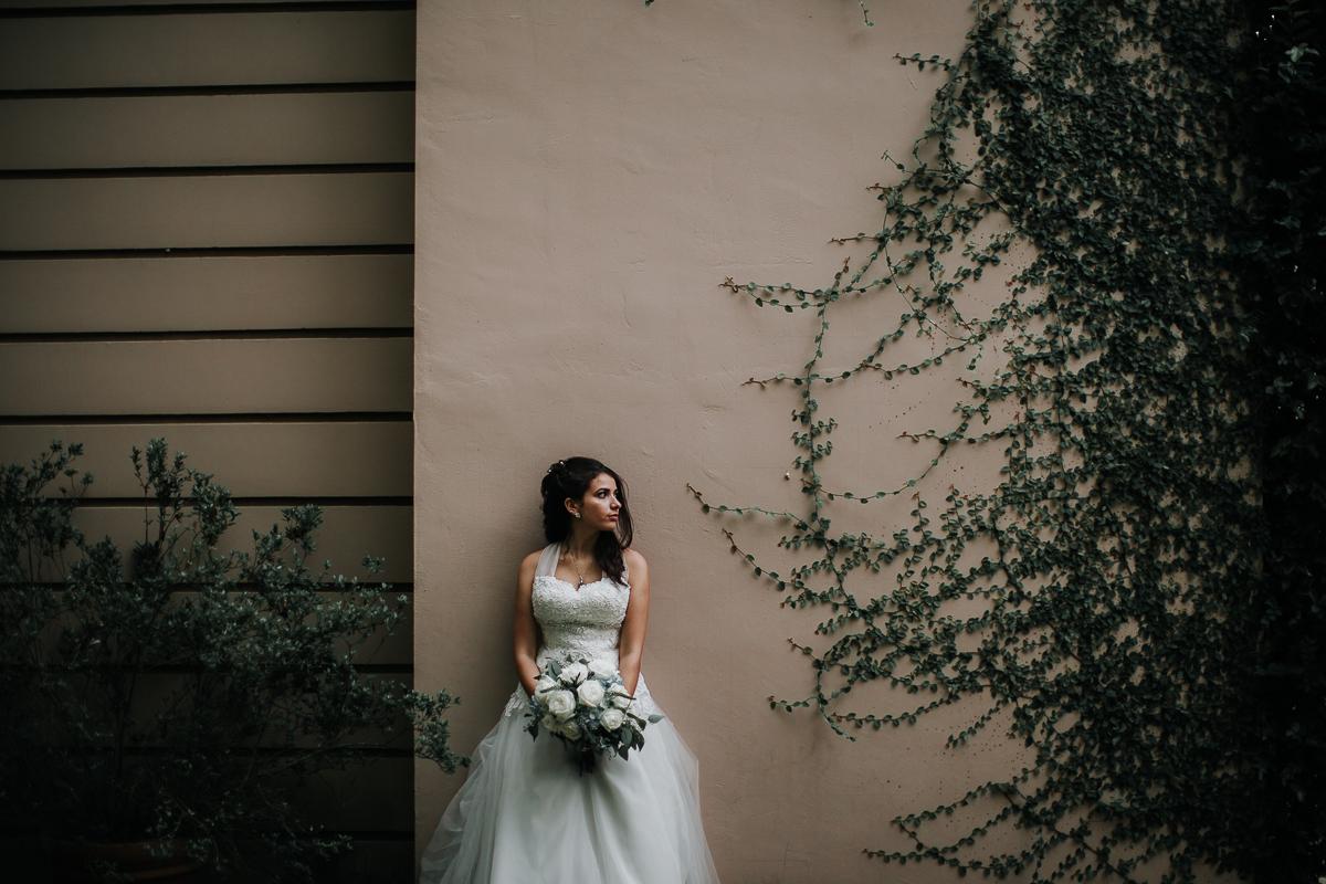 Artistic_Atlanta_destination_wedding_photographer_Hail_Plantation_Florida-52.jpg