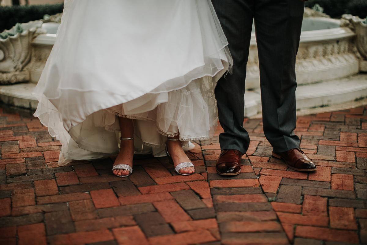 Artistic_Atlanta_destination_wedding_photographer_Hail_Plantation_Florida-58.jpg