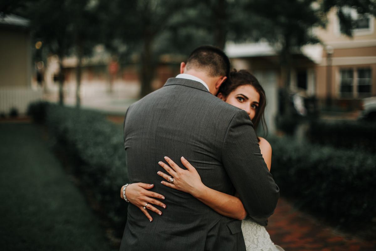 Artistic_Atlanta_destination_wedding_photographer_Hail_Plantation_Florida-60.jpg