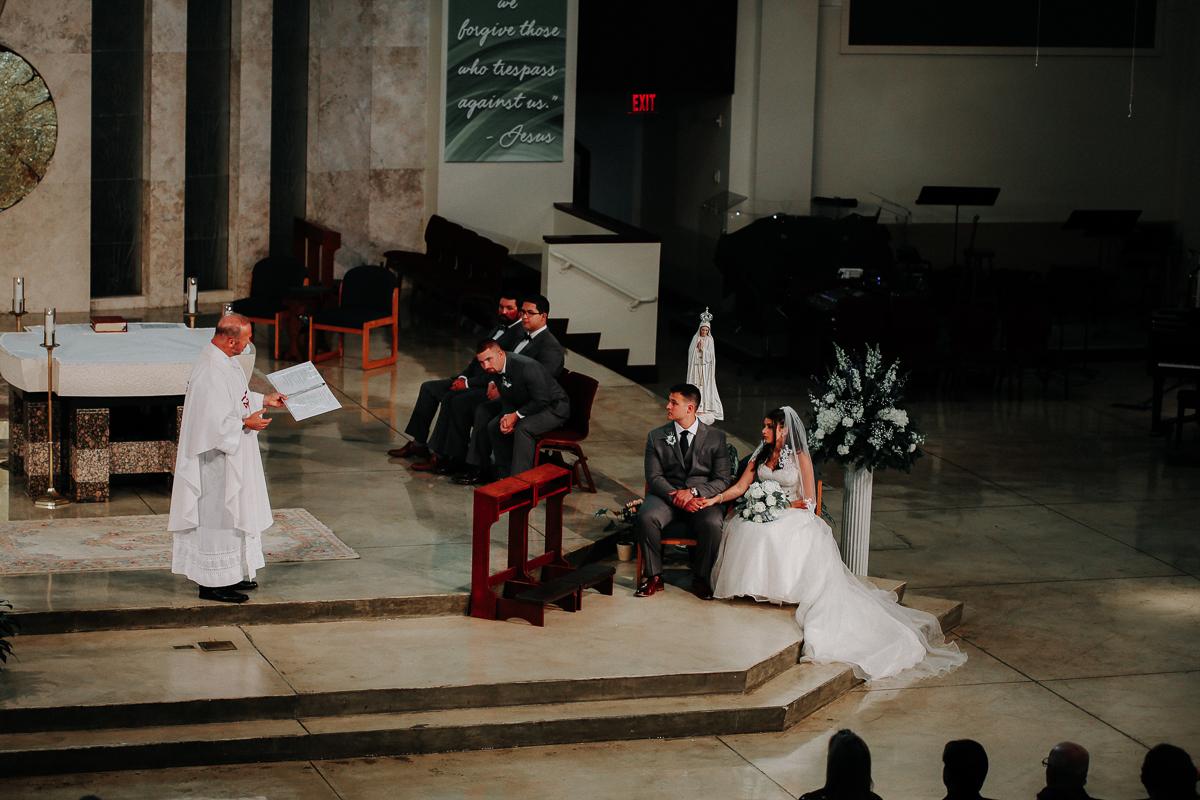Artistic_Atlanta_destination_wedding_photographer_Hail_Plantation_Florida-71.jpg