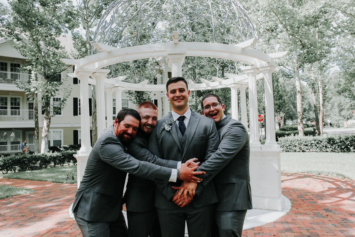 Artistic_Atlanta_destination_wedding_photographer_Hail_Plantation_Florida-74.jpg
