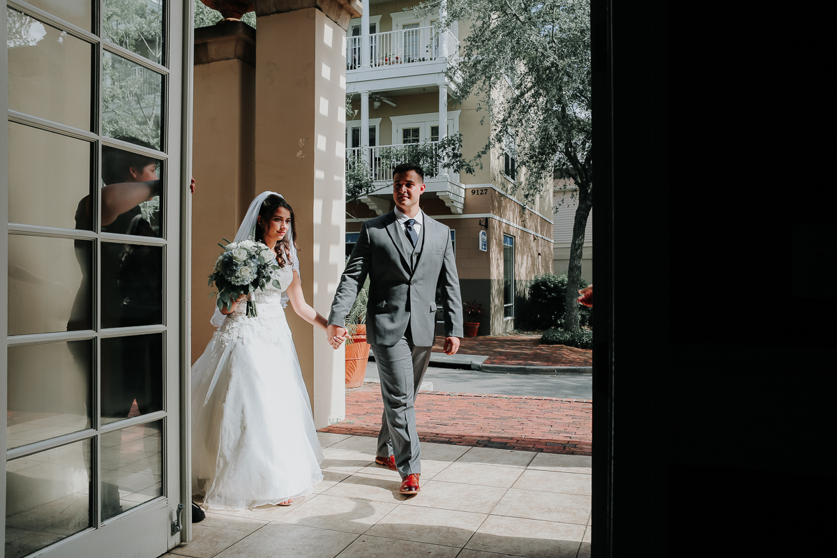 Artistic_Atlanta_destination_wedding_photographer_Hail_Plantation_Florida-78.jpg