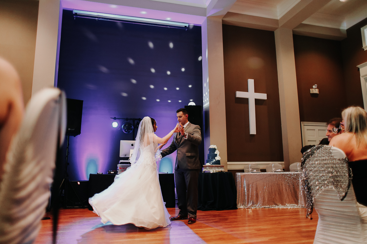 Artistic_Atlanta_destination_wedding_photographer_Hail_Plantation_Florida-79.jpg