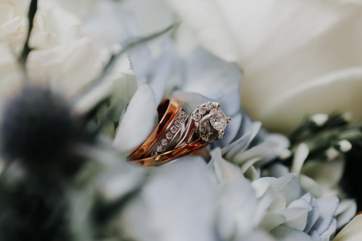 Artistic_Atlanta_destination_wedding_photographer_Hail_Plantation_Florida-85.jpg