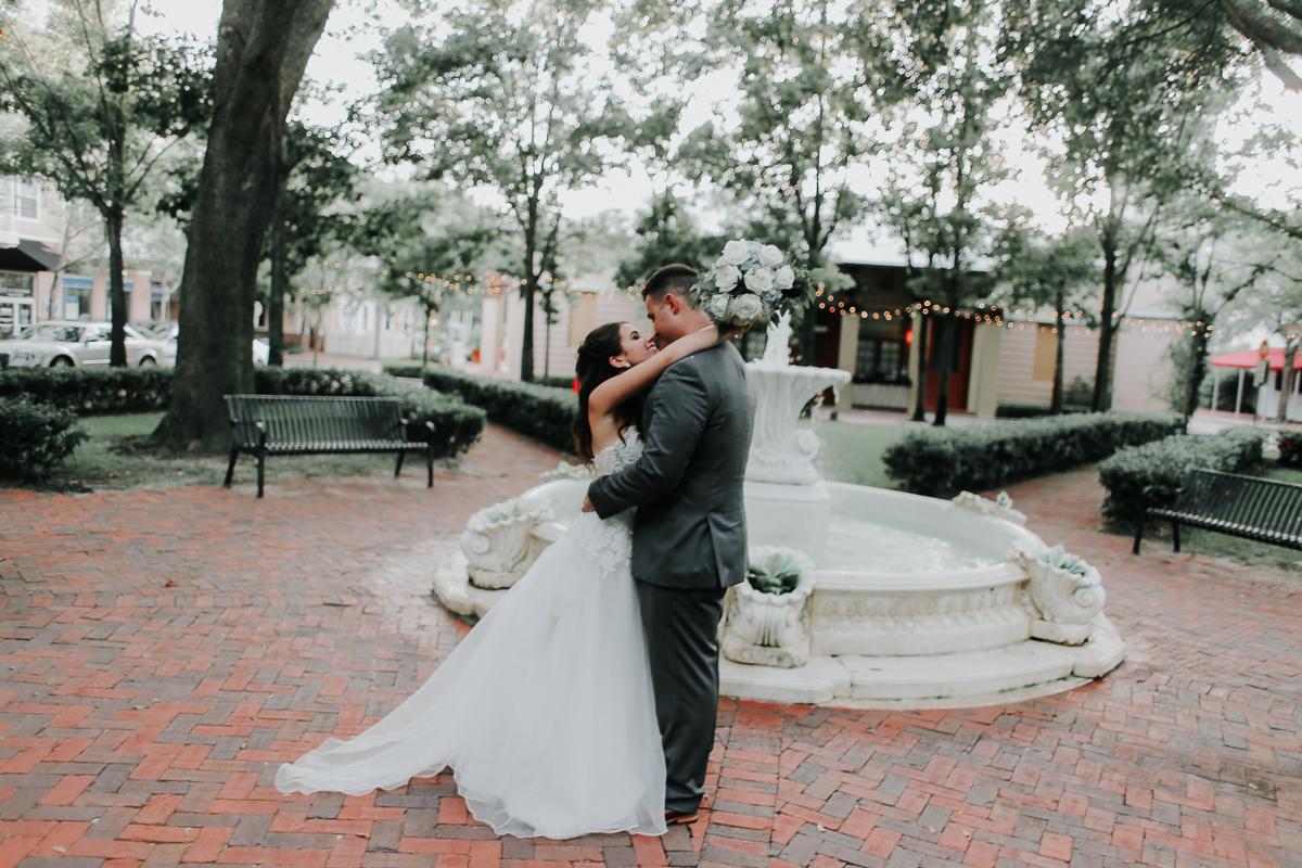 Artistic_Atlanta_destination_wedding_photographer_Hail_Plantation_Florida-93.jpg