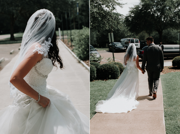 Atlanta_destination_wedding_photographer_hail_plantation_gainesville_florida.jpg