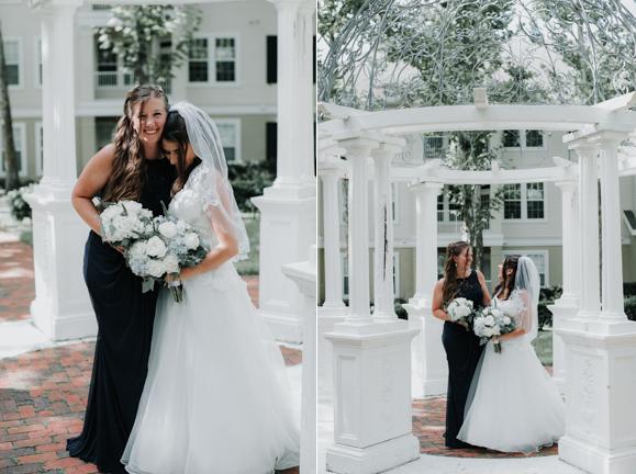 Atlanta_destination_wedding_photographer_hail_plantation_gainesville_florida_2.jpg