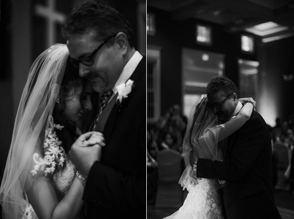 Atlanta_destination_wedding_photographer_hail_plantation_gainesville_florida_6.jpg