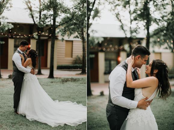 Atlanta_destination_wedding_photographer_hail_plantation_gainesville_florida_8.jpg