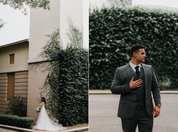 Atlanta_destination_wedding_photographer_hail_plantation_gainesville_florida_9.jpg