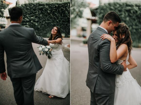 Atlanta_destination_wedding_photographer_hail_plantation_gainesville_florida_11.jpg
