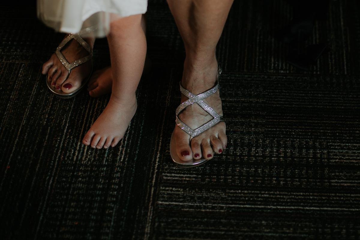 Atlanta_wedding_photographer_Artistic_Destination_same_sex_couple_Decatur_GA_Georgia_Wahoo_Grill_Pine_Lake_Beach_House-27.jpg