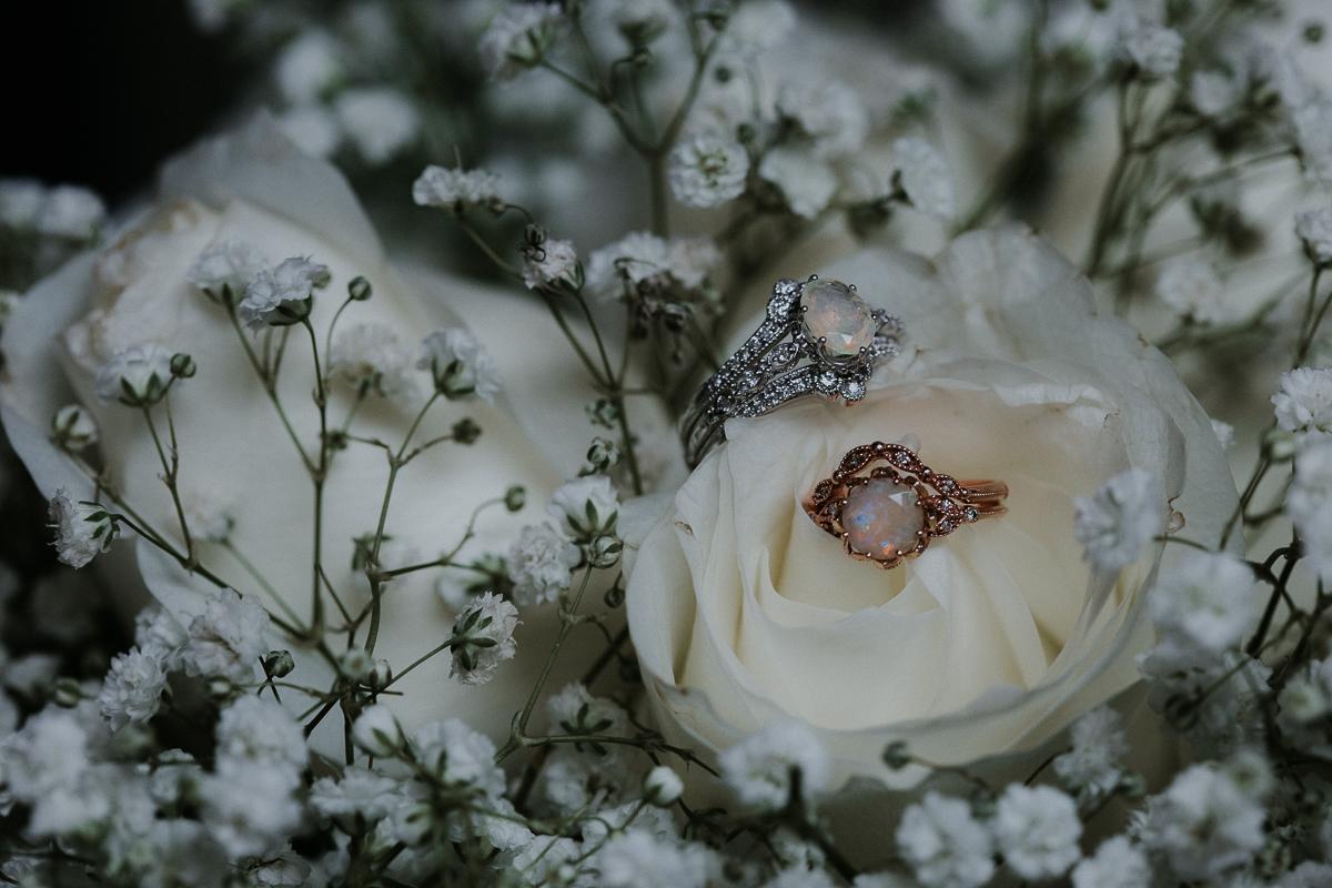 Atlanta_wedding_photographer_Artistic_Destination_same_sex_couple_Decatur_GA_Georgia_Wahoo_Grill_Pine_Lake_Beach_House-14.jpg