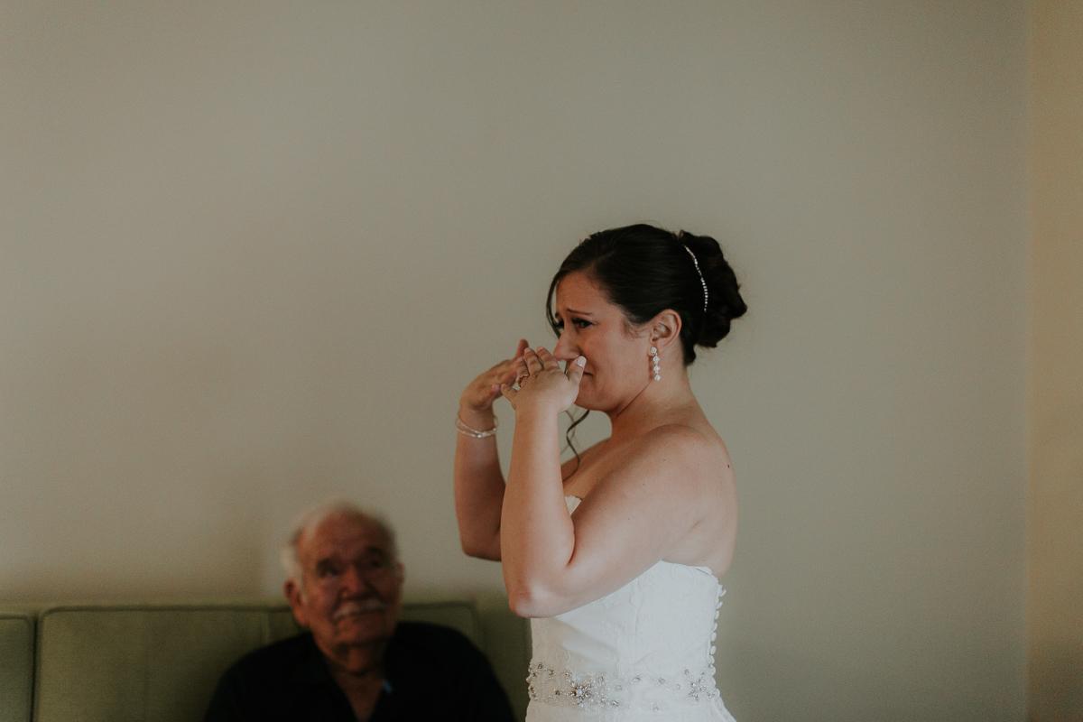 Atlanta_wedding_photographer_Artistic_Destination_same_sex_couple_Decatur_GA_Georgia_Wahoo_Grill_Pine_Lake_Beach_House-68.jpg