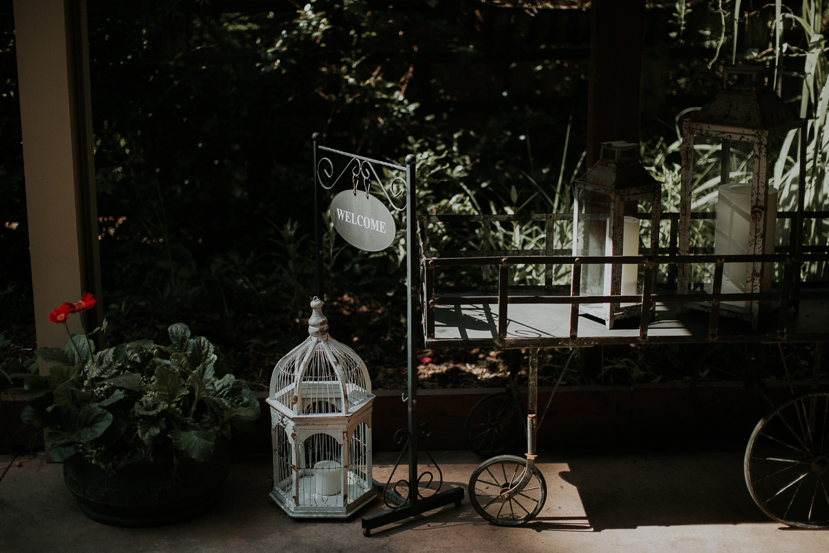 Atlanta_wedding_photographer_Artistic_Destination_same_sex_couple_Decatur_GA_Georgia_Wahoo_Grill_Pine_Lake_Beach_House-105.jpg