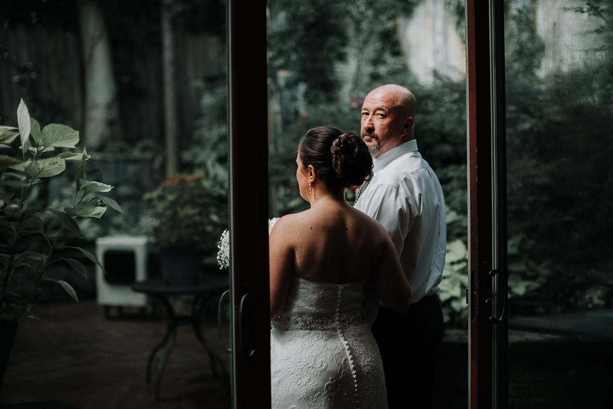 Atlanta_wedding_photographer_Artistic_Destination_same_sex_couple_Decatur_GA_Georgia_Wahoo_Grill_Pine_Lake_Beach_House-121.jpg
