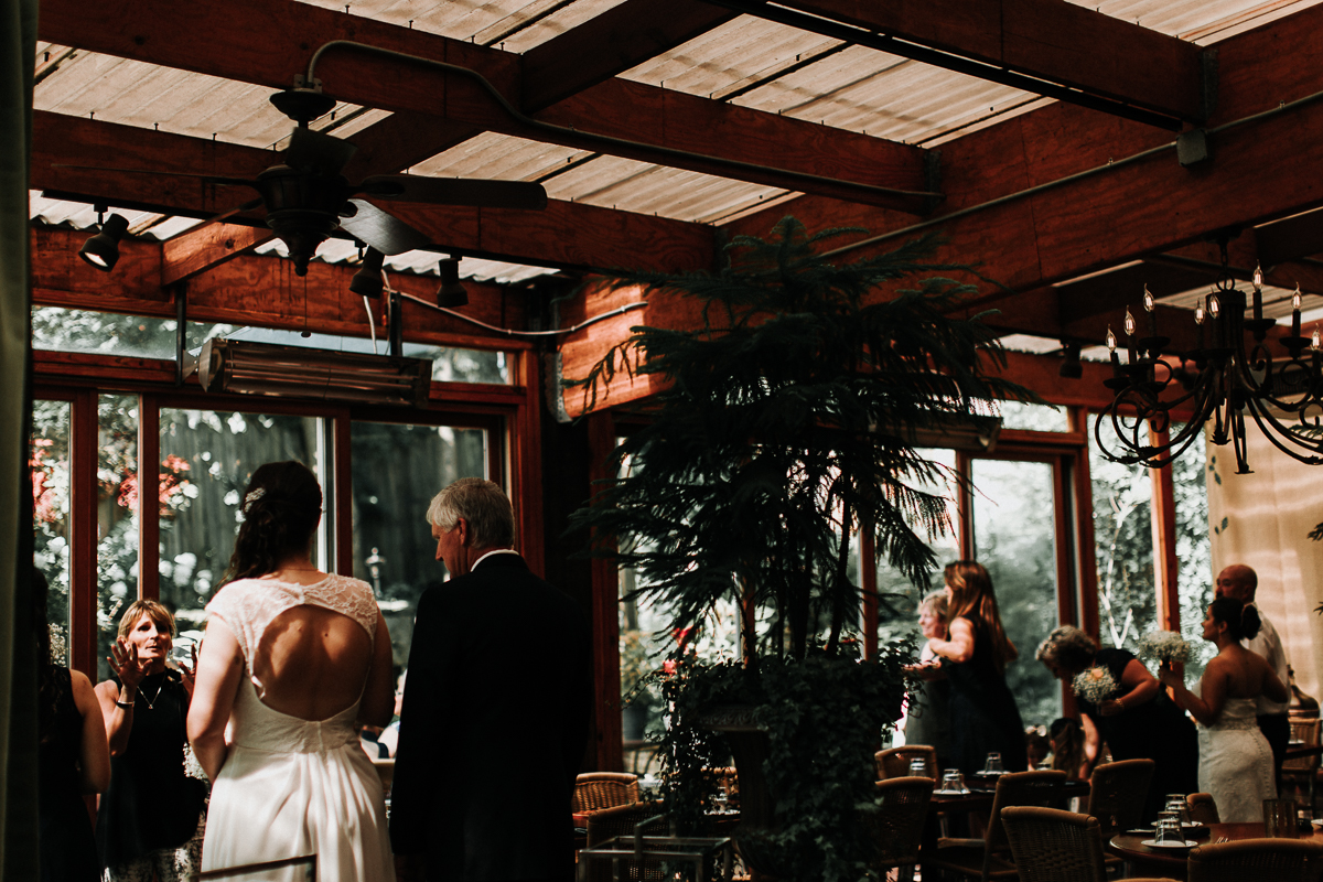 Atlanta_wedding_photographer_Artistic_Destination_same_sex_couple_Decatur_GA_Georgia_Wahoo_Grill_Pine_Lake_Beach_House-117.jpg