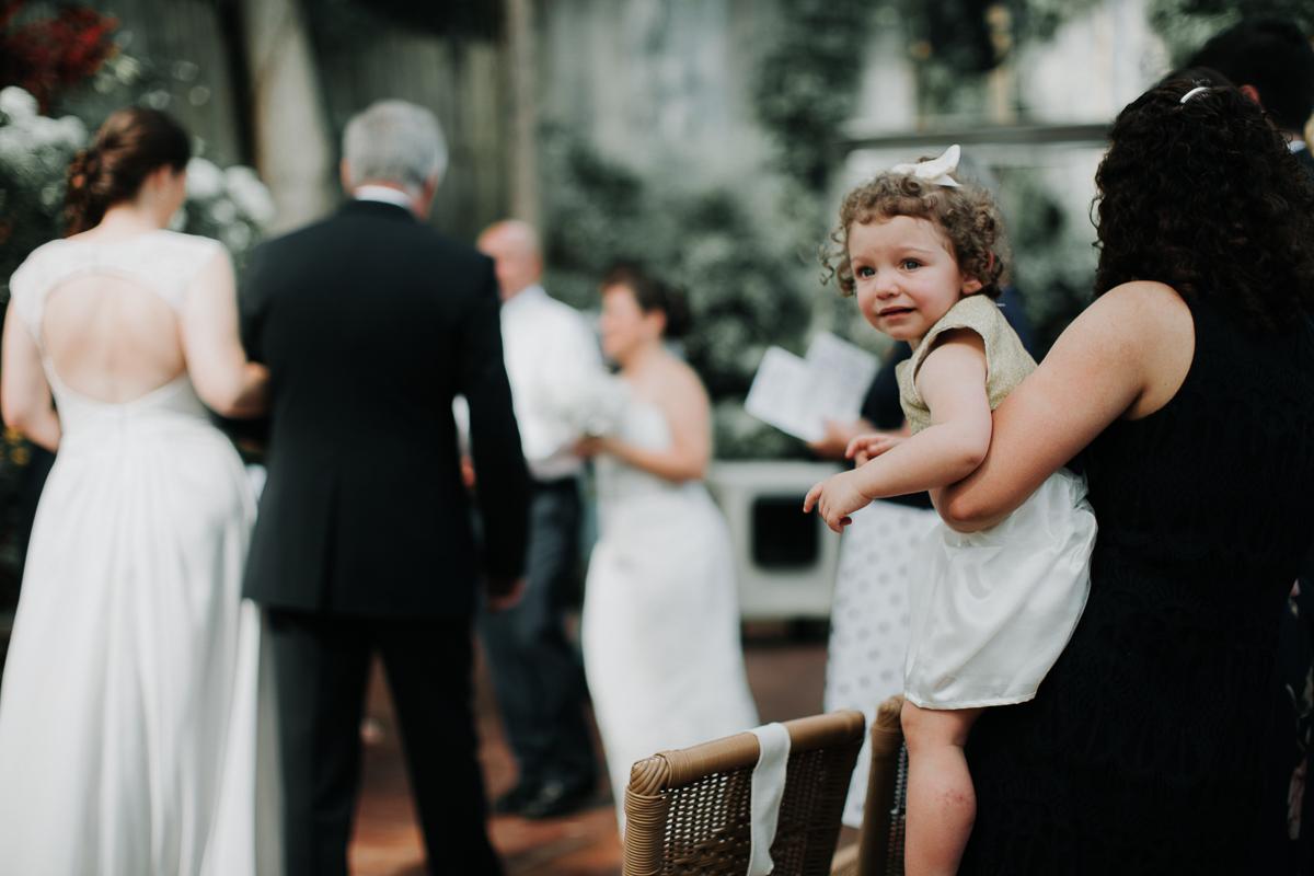 Atlanta_wedding_photographer_Artistic_Destination_same_sex_couple_Decatur_GA_Georgia_Wahoo_Grill_Pine_Lake_Beach_House-122.jpg