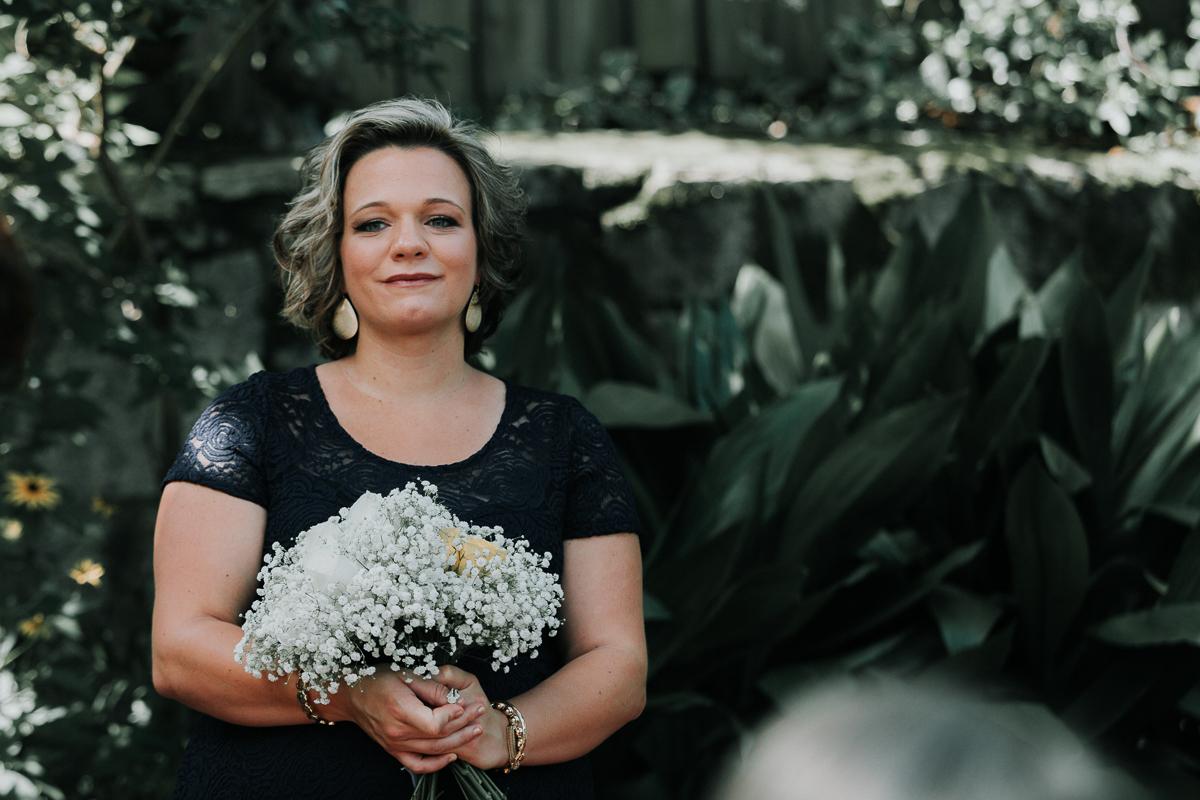 Atlanta_wedding_photographer_Artistic_Destination_same_sex_couple_Decatur_GA_Georgia_Wahoo_Grill_Pine_Lake_Beach_House-146.jpg