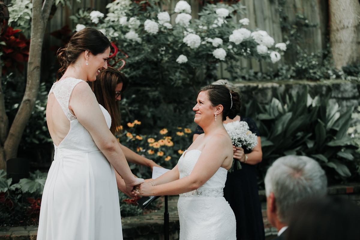 Atlanta_wedding_photographer_Artistic_Destination_same_sex_couple_Decatur_GA_Georgia_Wahoo_Grill_Pine_Lake_Beach_House-149.jpg