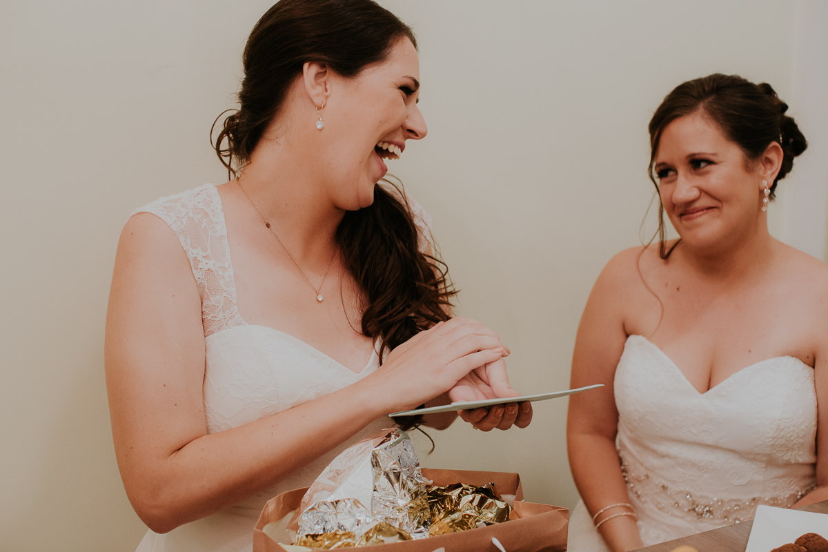 Atlanta_wedding_photographer_Artistic_Destination_same_sex_couple_Decatur_GA_Georgia_Wahoo_Grill_Pine_Lake_Beach_House-162.jpg