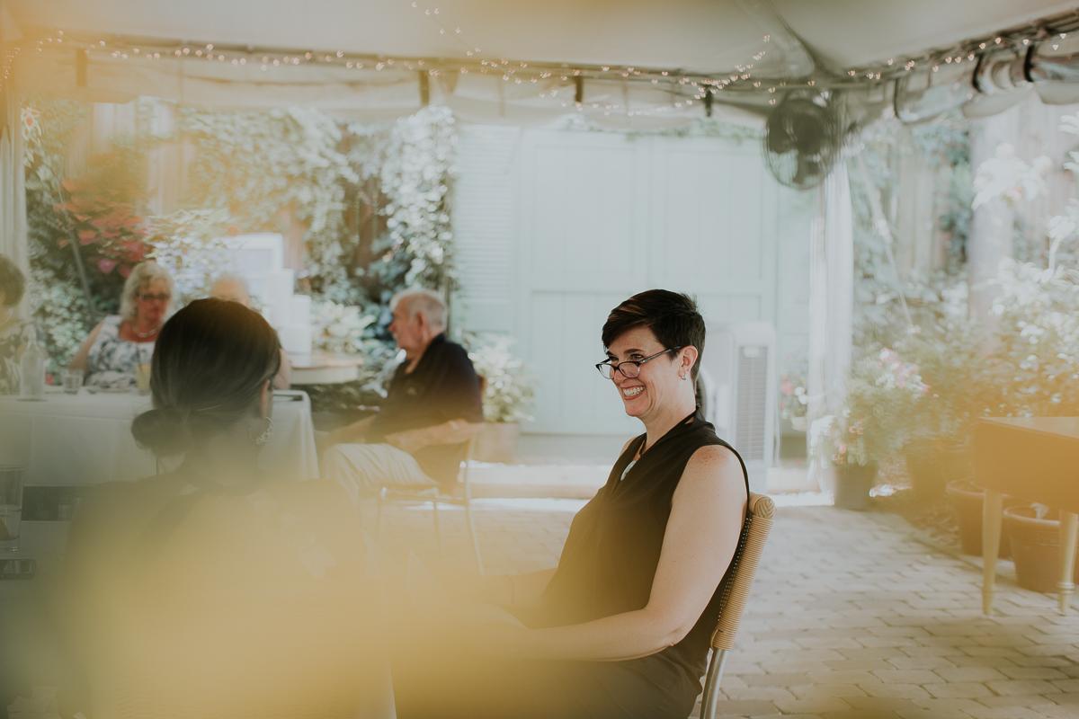 Atlanta_wedding_photographer_Artistic_Destination_same_sex_couple_Decatur_GA_Georgia_Wahoo_Grill_Pine_Lake_Beach_House-212.jpg