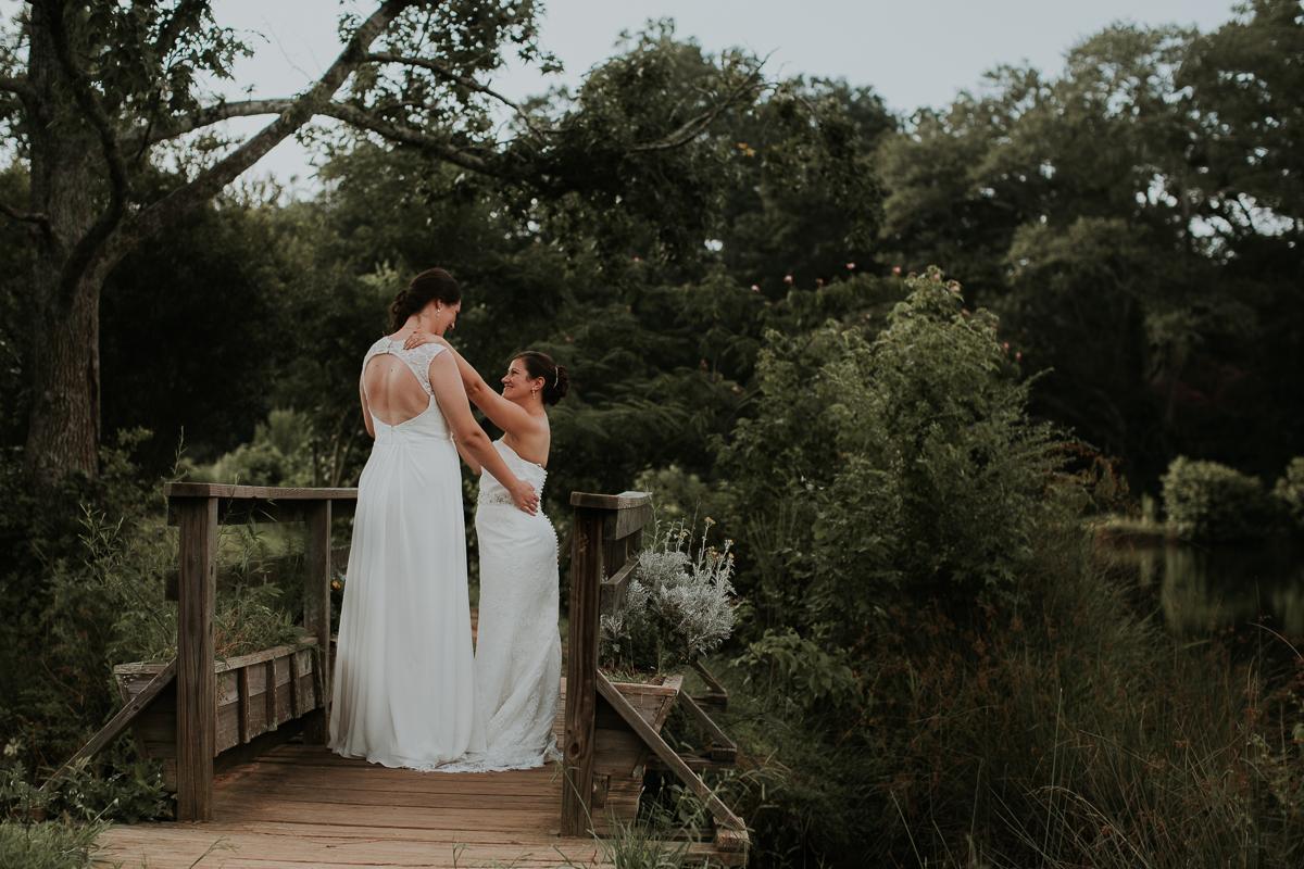Atlanta_wedding_photographer_Artistic_Destination_same_sex_couple_Decatur_GA_Georgia_Wahoo_Grill_Pine_Lake_Beach_House-259.jpg