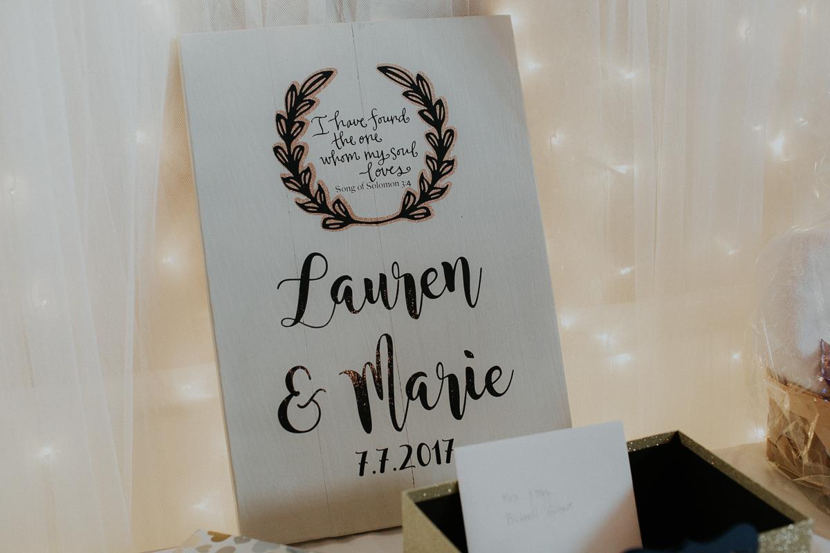 Atlanta_wedding_photographer_Artistic_Destination_same_sex_couple_Decatur_GA_Georgia_Wahoo_Grill_Pine_Lake_Beach_House-296.jpg