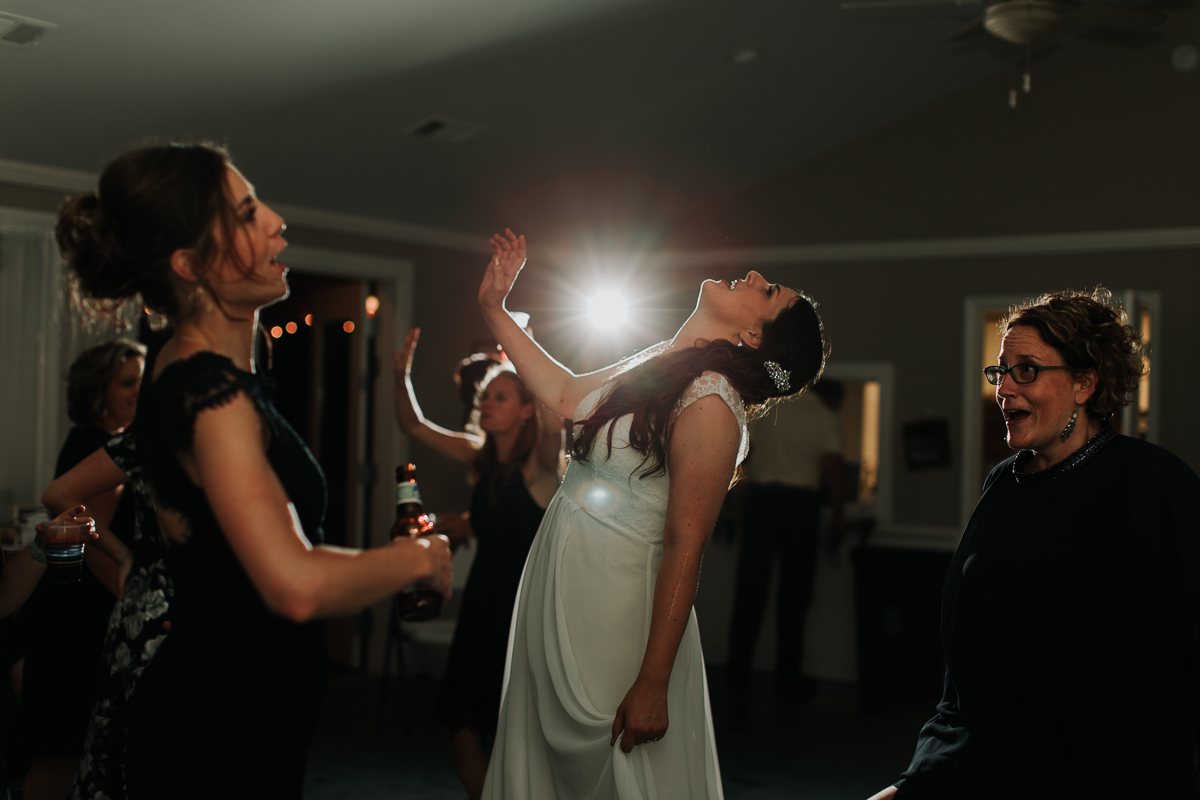 Atlanta_wedding_photographer_Artistic_Destination_same_sex_couple_Decatur_GA_Georgia_Wahoo_Grill_Pine_Lake_Beach_House-419.jpg
