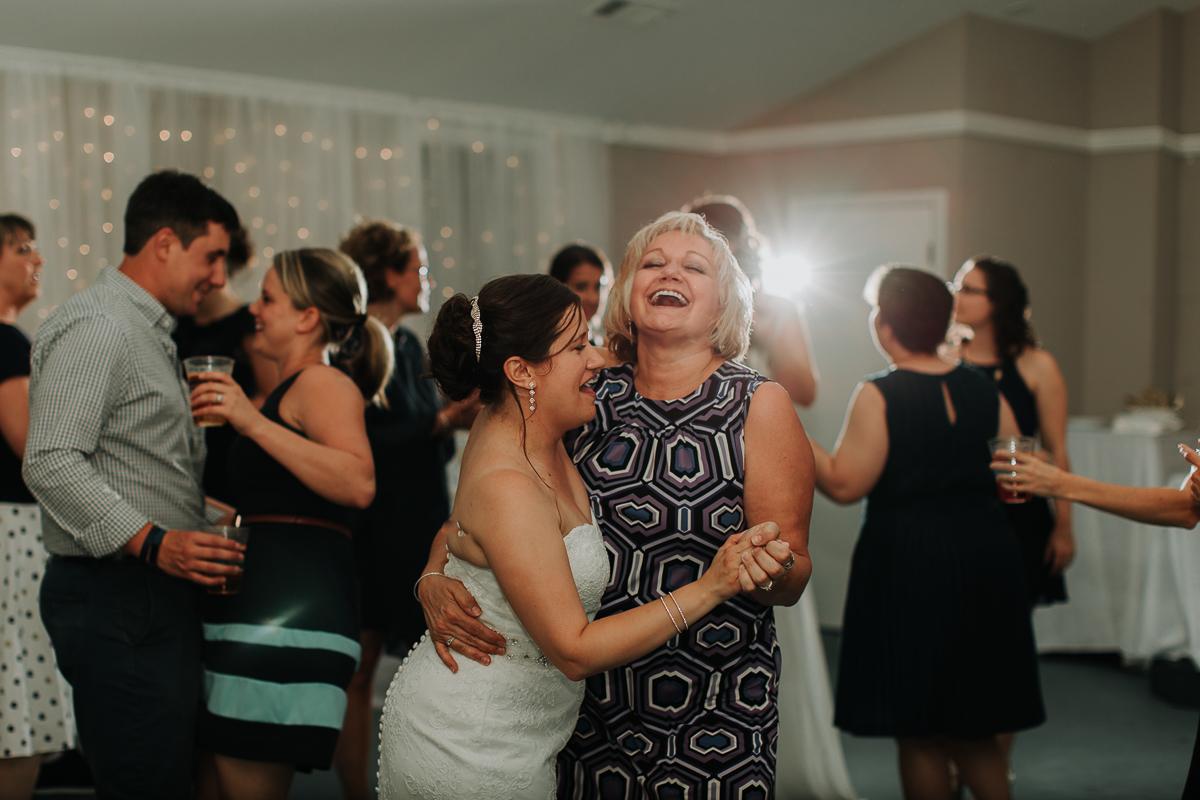 Atlanta_wedding_photographer_Artistic_Destination_same_sex_couple_Decatur_GA_Georgia_Wahoo_Grill_Pine_Lake_Beach_House-429.jpg
