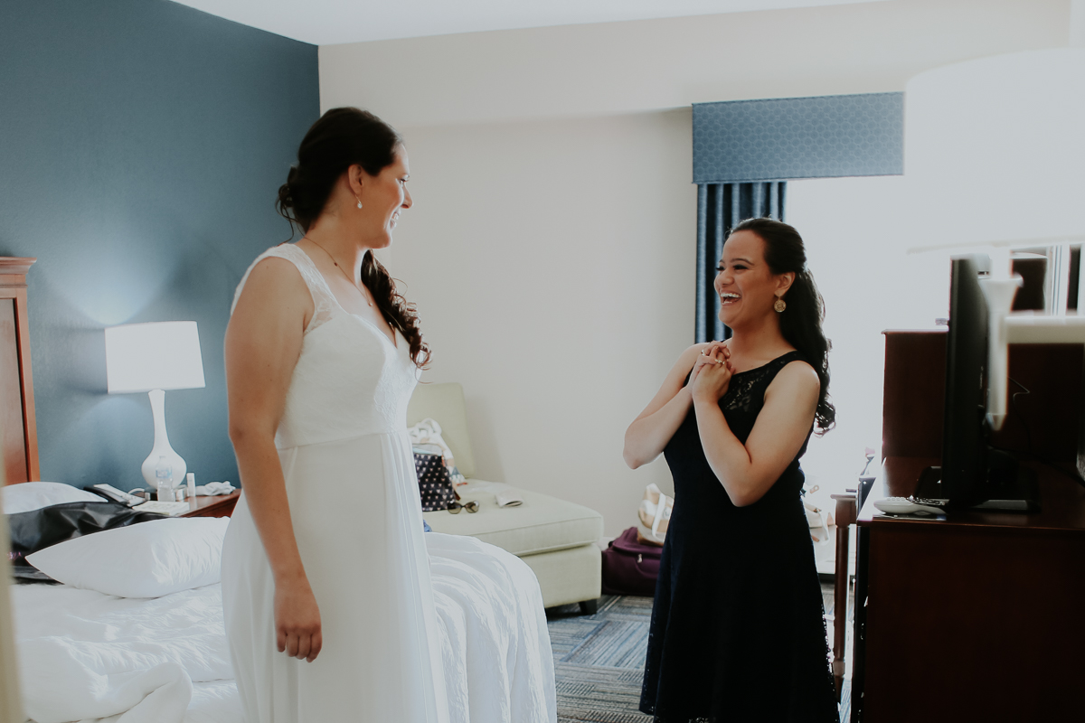 Atlanta_wedding_photographer_Artistic_Destination_same_sex_couple_Decatur_GA_Georgia_Wahoo_Grill_Pine_Lake_Beach_House-449.jpg