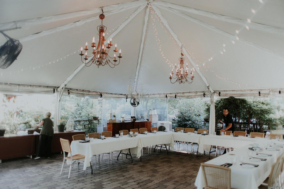 Atlanta_wedding_photographer_Artistic_Destination_same_sex_couple_Decatur_GA_Georgia_Wahoo_Grill_Pine_Lake_Beach_House-499.jpg