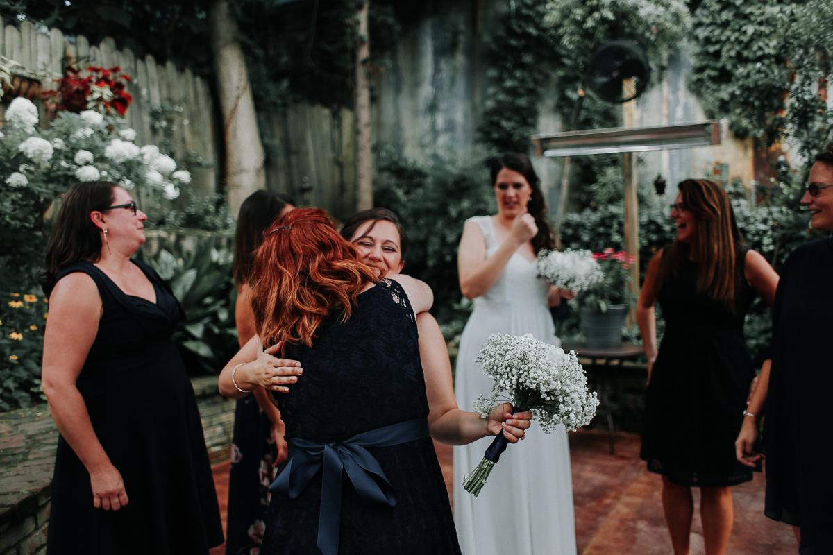 Atlanta_wedding_photographer_Artistic_Destination_same_sex_couple_Decatur_GA_Georgia_Wahoo_Grill_Pine_Lake_Beach_House-550.jpg