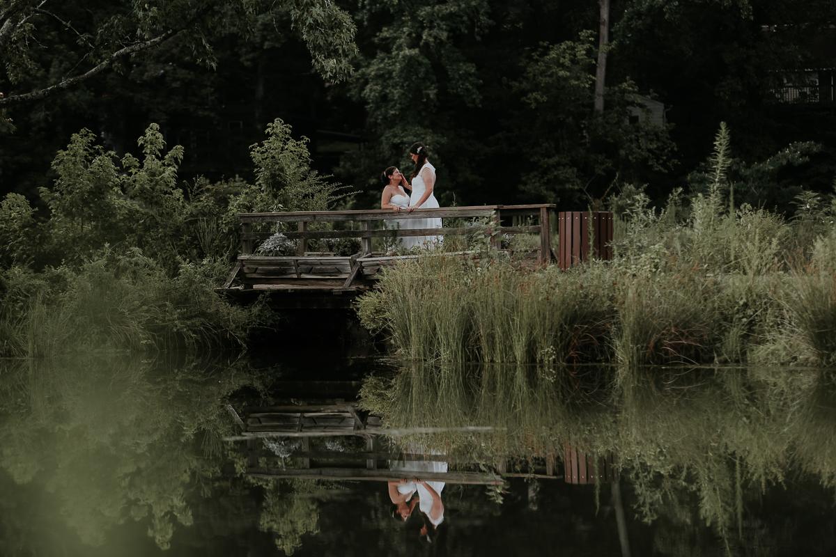 Atlanta_wedding_photographer_Artistic_Destination_same_sex_couple_Decatur_GA_Georgia_Wahoo_Grill_Pine_Lake_Beach_House-604.jpg