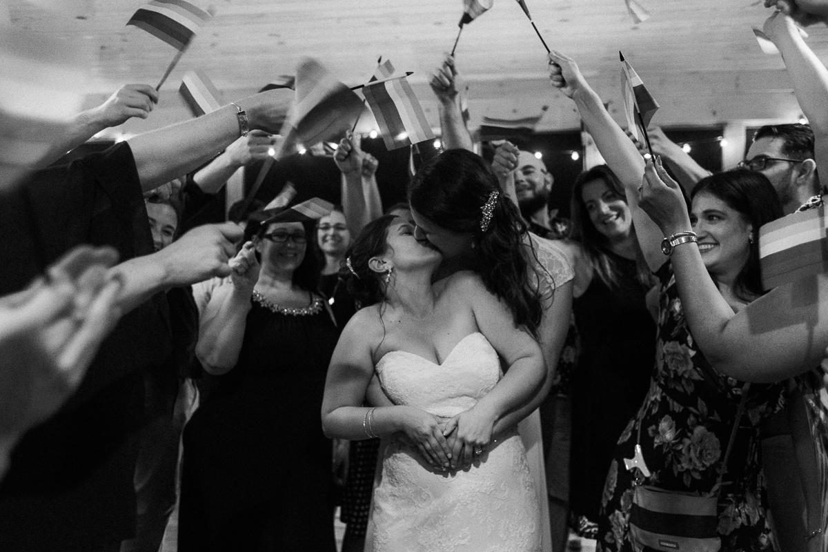 Atlanta_wedding_photographer_Artistic_Destination_same_sex_couple_Decatur_GA_Georgia_Wahoo_Grill_Pine_Lake_Beach_House_BW-700.jpg