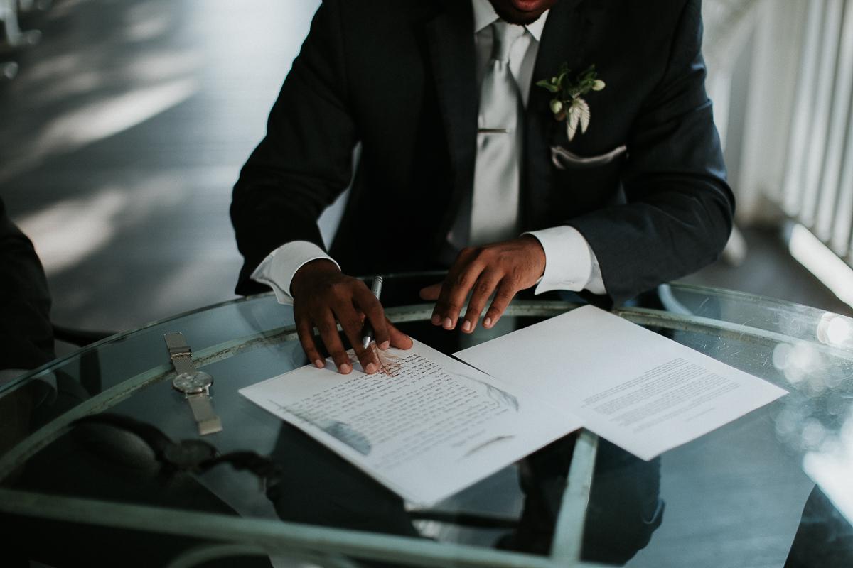 Atlanta_wedding_elopement_photographer_Inn_at_Serembe_intimate_Palmetto, GA_Brazil-45.jpg
