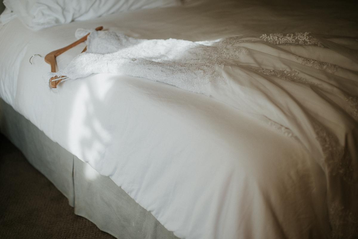 Atlanta_wedding_elopement_photographer_Inn_at_Serembe_intimate_Palmetto, GA_Brazil-49.jpg