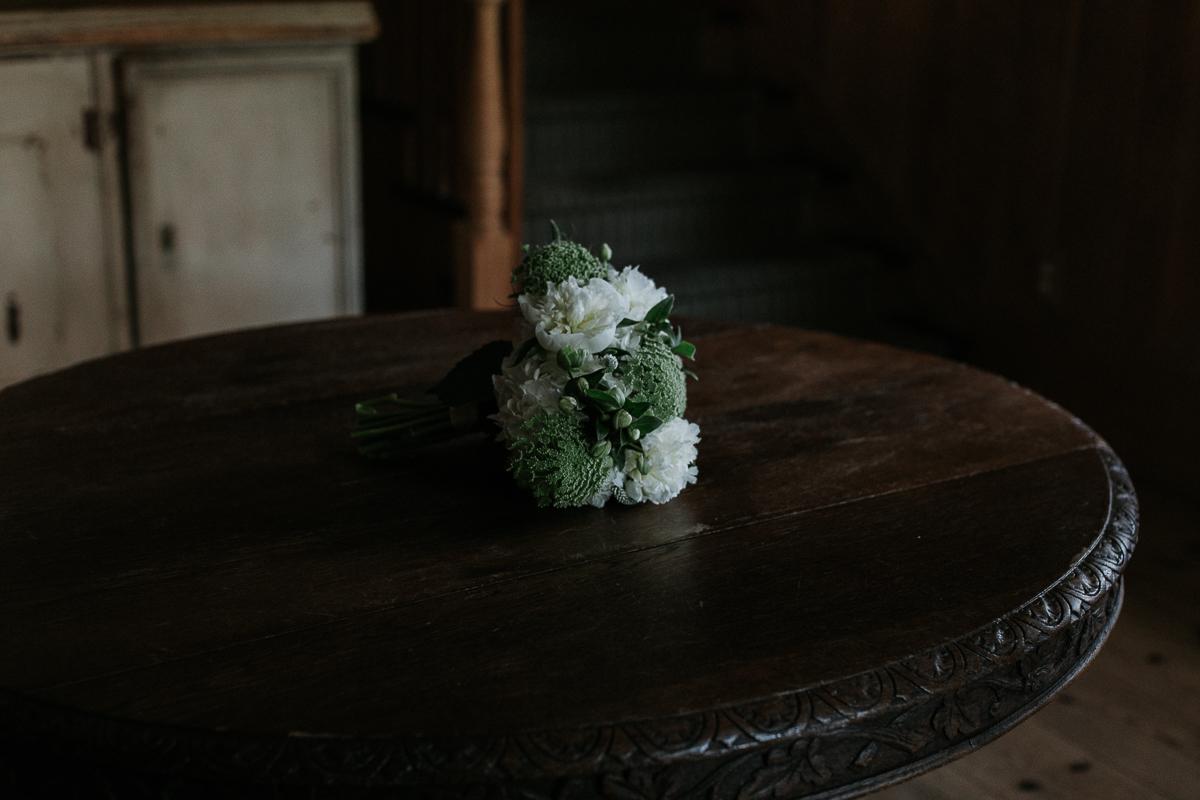 Atlanta_wedding_elopement_photographer_Inn_at_Serembe_intimate_Palmetto, GA_Brazil-83.jpg