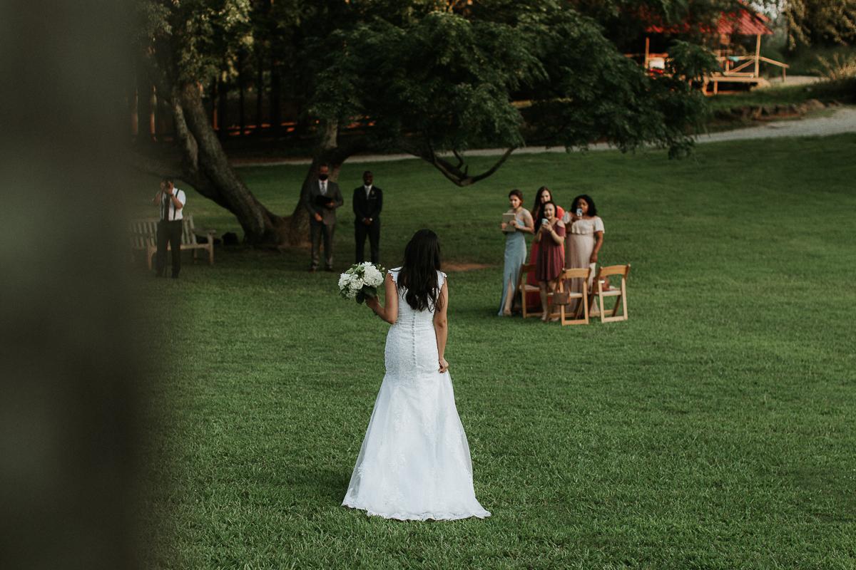 Atlanta_wedding_elopement_photographer_Inn_at_Serembe_intimate_Palmetto, GA_Brazil-96.jpg