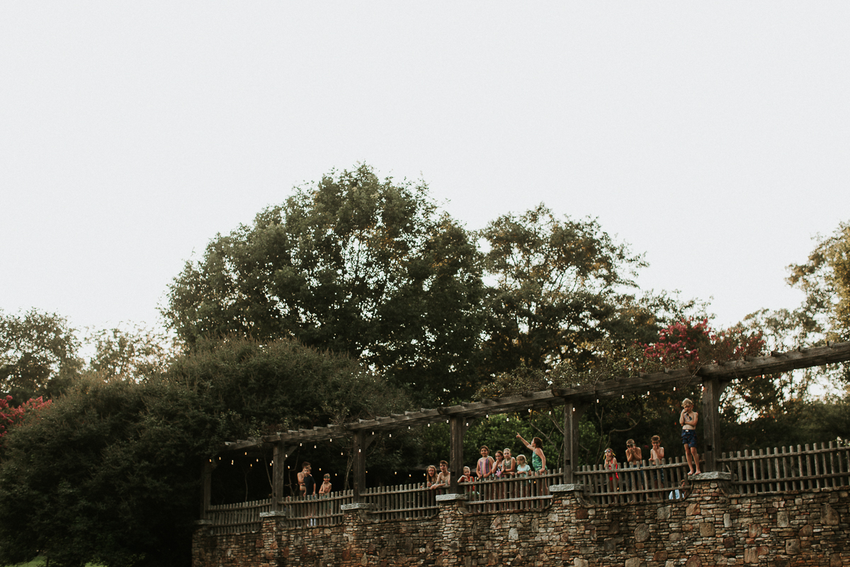 Atlanta_wedding_elopement_photographer_Inn_at_Serembe_intimate_Palmetto, GA_Brazil-104.jpg