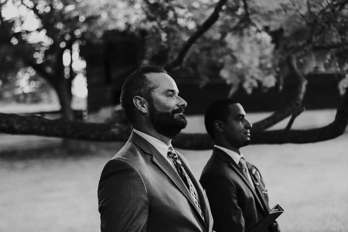 Atlanta_wedding_elopement_photographer_Inn_at_Serembe_intimate_Palmetto, GA_Brazil-283.jpg