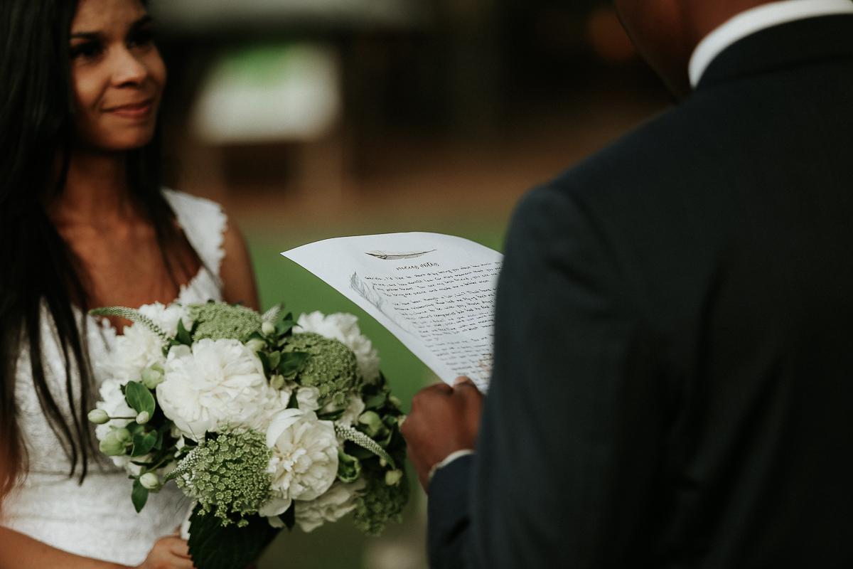 Atlanta_wedding_elopement_photographer_Inn_at_Serembe_intimate_Palmetto, GA_Brazil-311.jpg