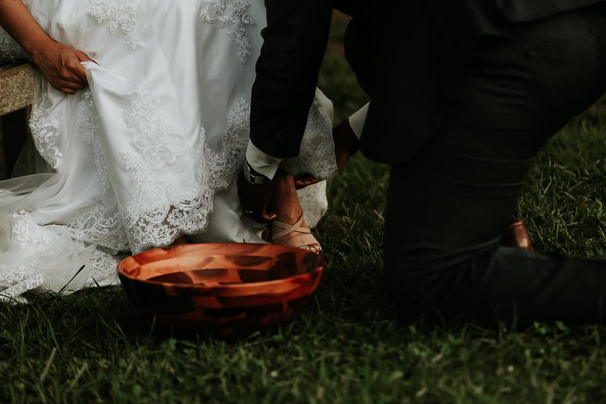 Atlanta_wedding_elopement_photographer_Inn_at_Serembe_intimate_Palmetto, GA_Brazil-333.jpg