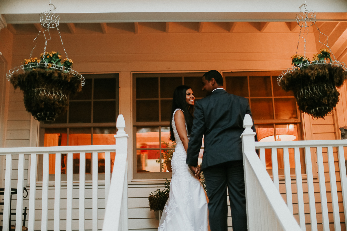 Atlanta_wedding_elopement_photographer_Inn_at_Serembe_intimate_Palmetto, GA_Brazil-400.jpg