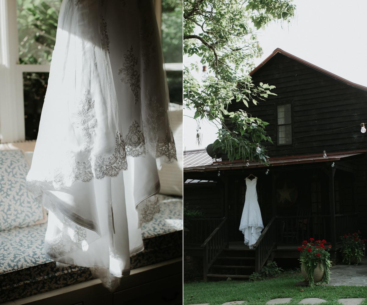 Atlanta_wedding_photographer_Inn_at_Serembe_intimate_elopement_sunset_artistic_photography_Gabriela_and_Felipe_doble4.jpg