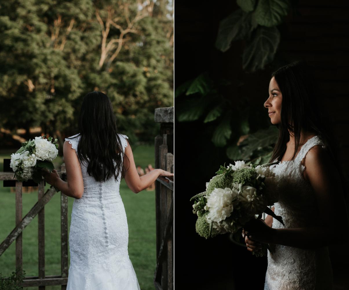 Atlanta_wedding_photographer_Inn_at_Serembe_intimate_elopement_sunset_artistic_photography_Gabriela_and_Felipe_doble9.jpg