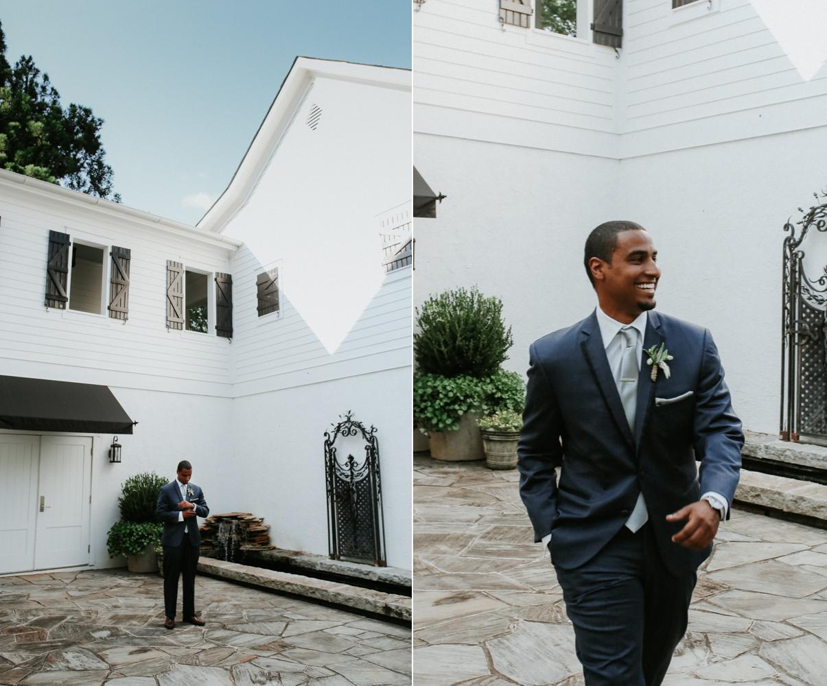 Atlanta_wedding_photographer_Inn_at_Serembe_intimate_elopement_sunset_artistic_photography_Gabriela_and_Felipe_doble15.jpg
